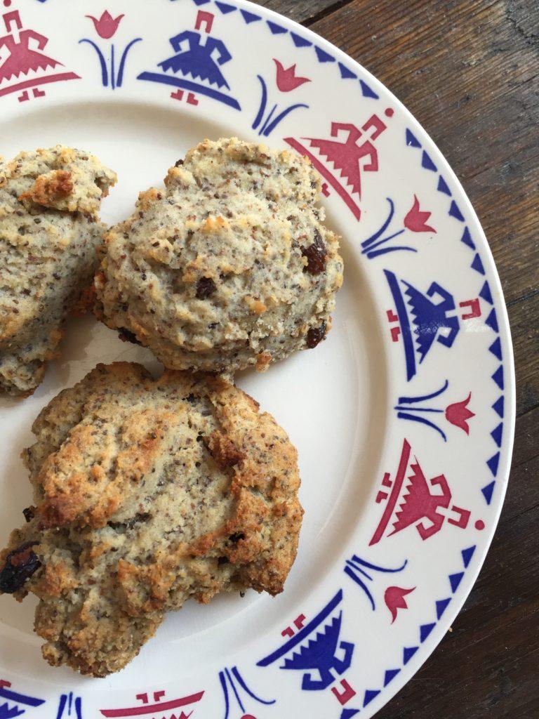 cowboy-cookies-768x1024.jpg