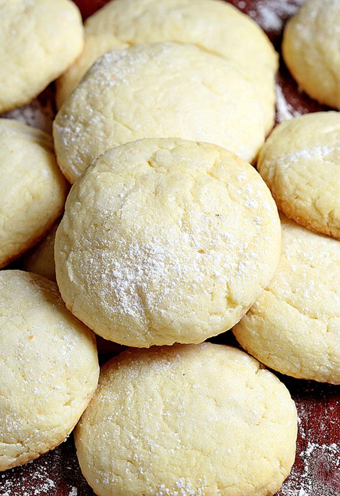 cream-cheese-cookies-e1.jpg