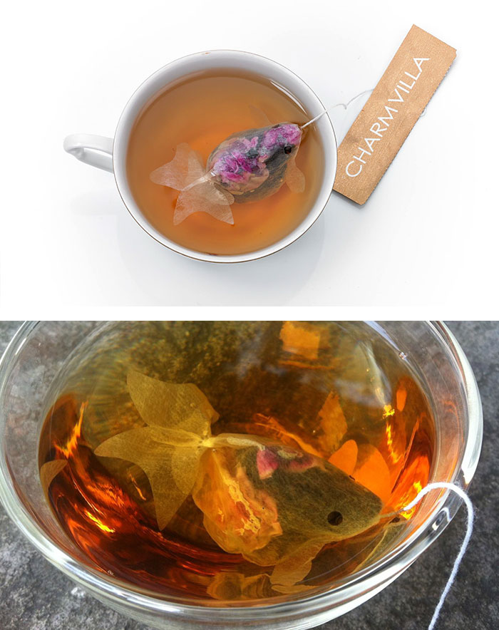creative-tea-bag-packaging-designs-1.jpg