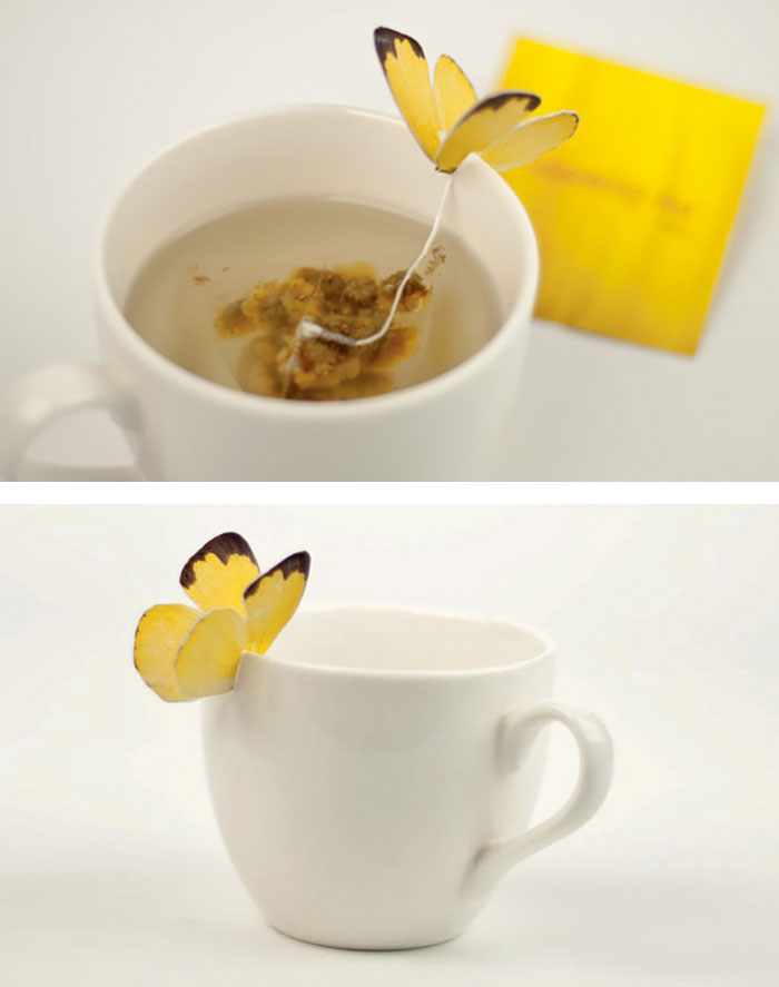 creative-tea-bag-packaging-designs-16-573c351d12e70_700.jpg