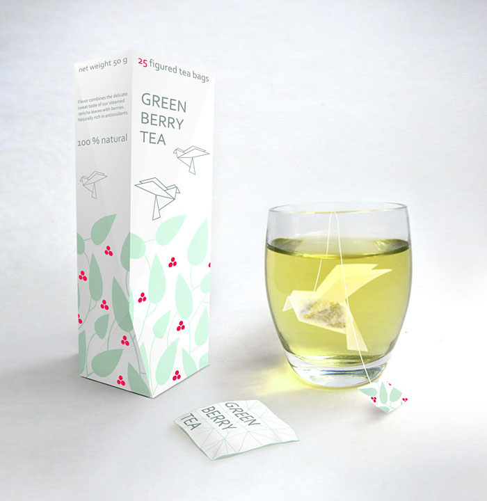 creative-tea-bag-packaging-designs-18-573c3521631d2_700.jpg
