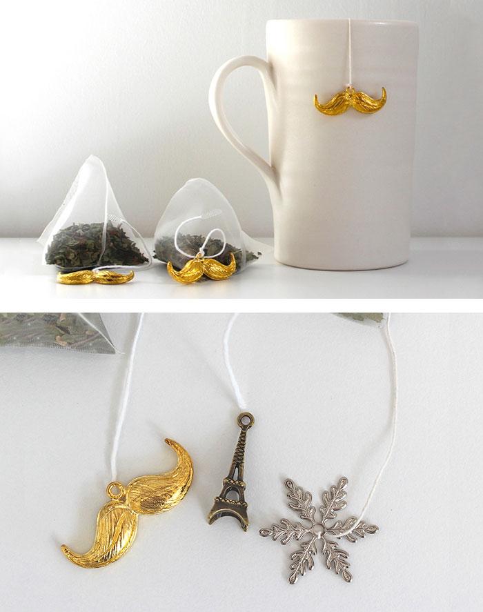 creative-tea-bag-packaging-designs-42-573c5308bdf52_700_1.jpg