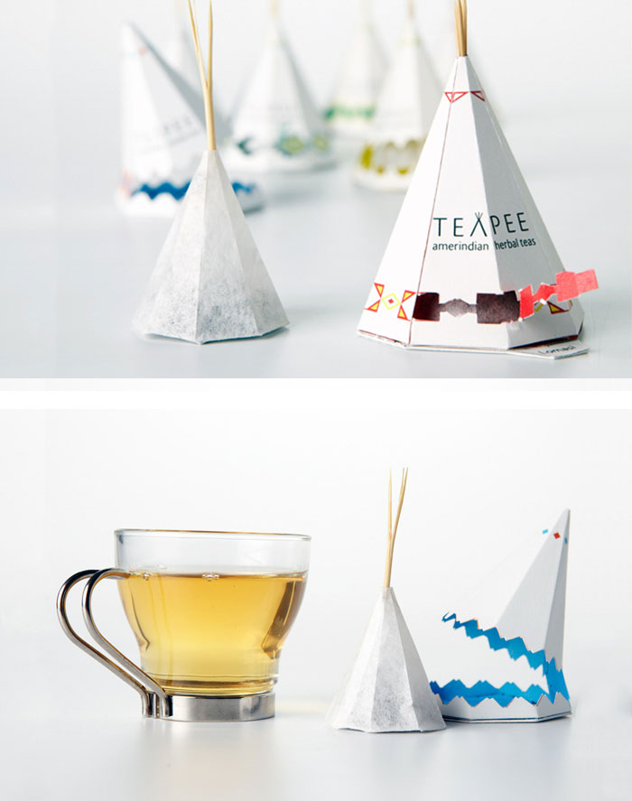creative-tea-bag-packaging-designs-46-573c5c7e524e5_700.jpg