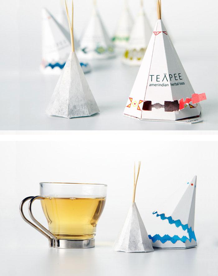 creative-tea-bag-packaging-designs-46-573c5c7e524e5_700_1.jpg