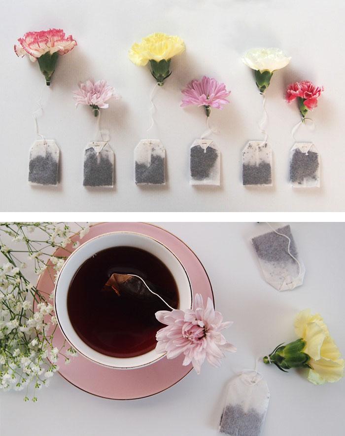 creative-tea-bag-packaging-designs-50-573c6c43da7d9_700_1.jpg