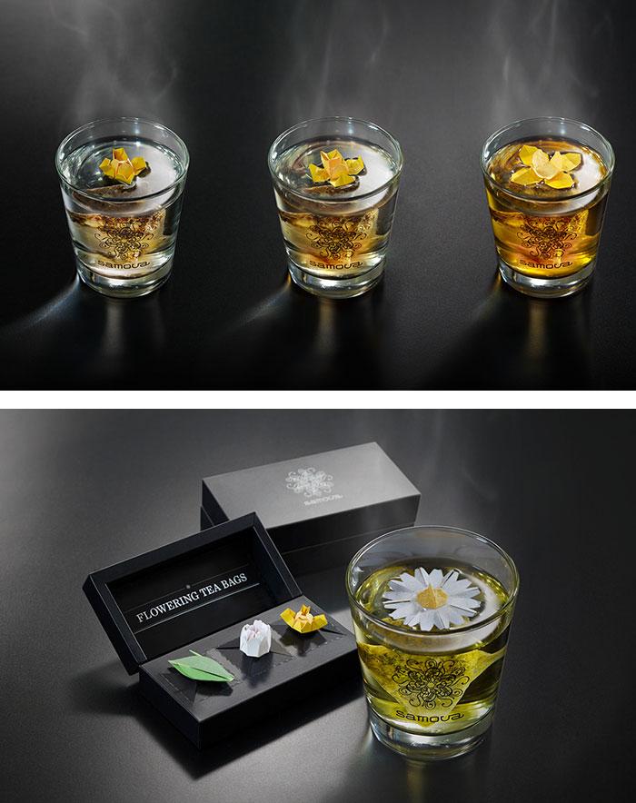creative-tea-bag-packaging-designs-75-573db08509a49_700_1.jpg