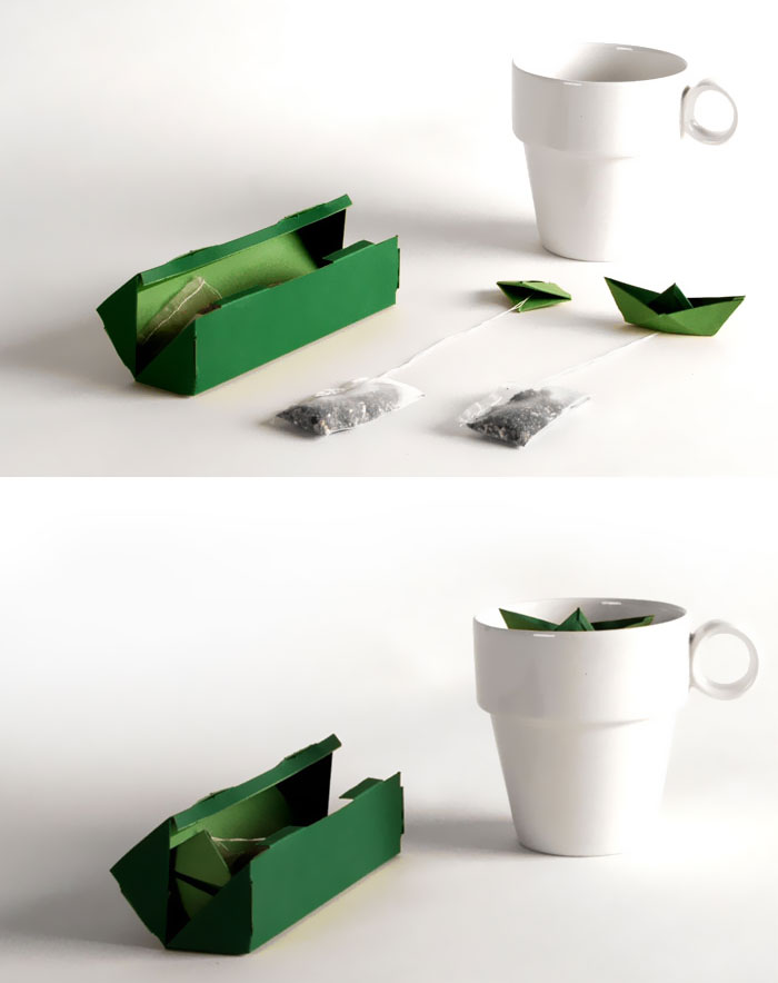 creative-tea-bag-packaging-designs-76.jpg