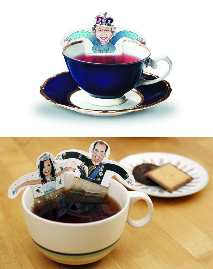 creative-tea-bag-packaging-designs-77-573dbcc8d5e1f_700_1.jpg