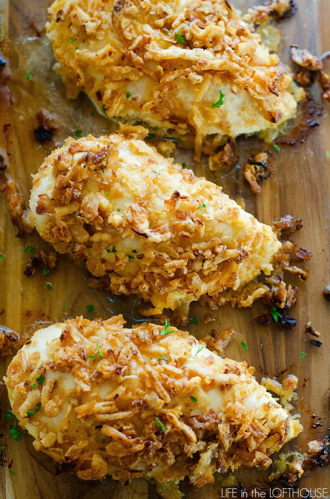 crispy_onion_chicken-678x1024.jpg
