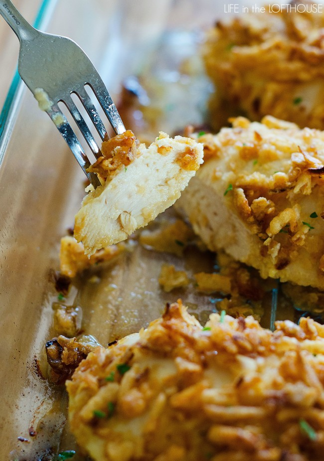 crispy_onion_chicken1-e1449850244880.jpg
