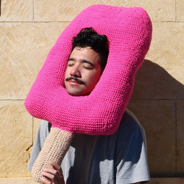 crochet-food-hats-by-phil-ferguson-chiliphilly-1.jpg