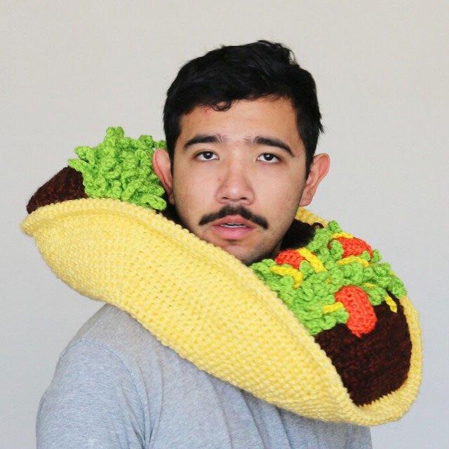 crochet-food-hats-by-phil-ferguson-chiliphilly-12.jpg