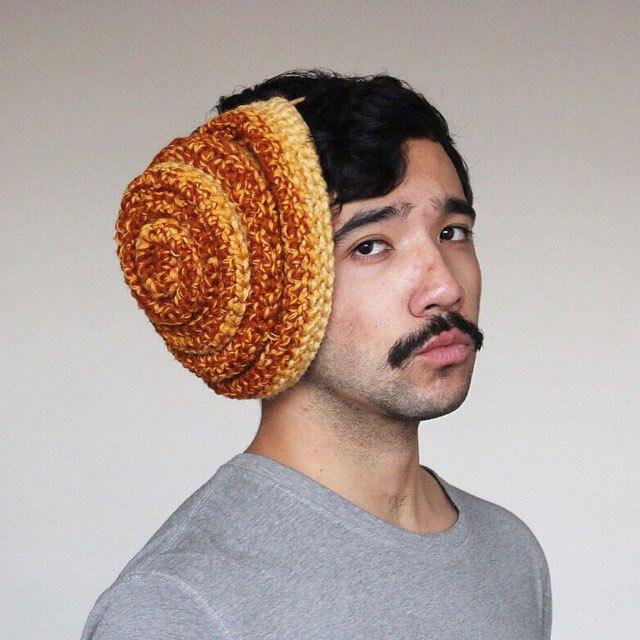 crochet-food-hats-by-phil-ferguson-chiliphilly-13.jpg
