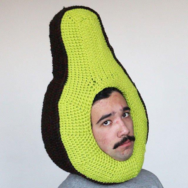 crochet-food-hats-by-phil-ferguson-chiliphilly-15.jpg