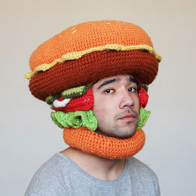 crochet-food-hats-by-phil-ferguson-chiliphilly-16.jpg