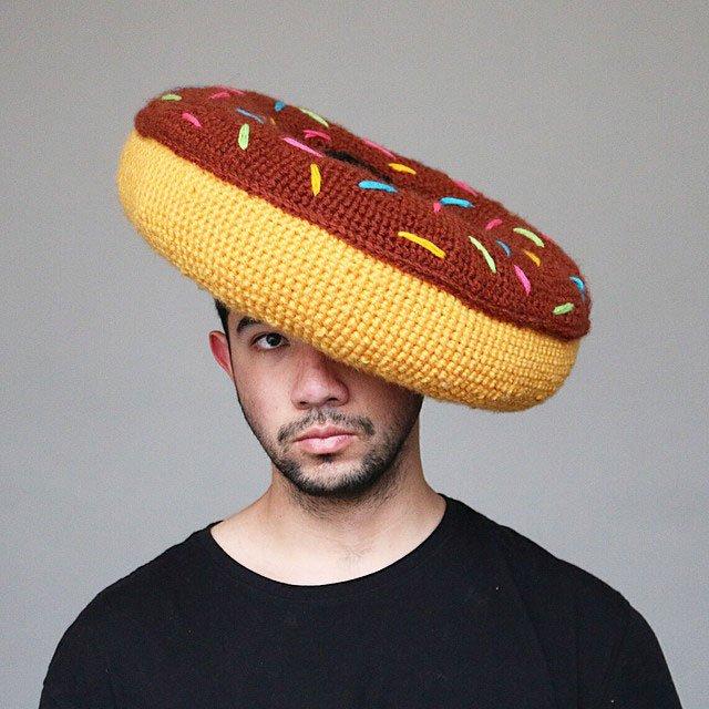 crochet-food-hats-by-phil-ferguson-chiliphilly-3.jpg