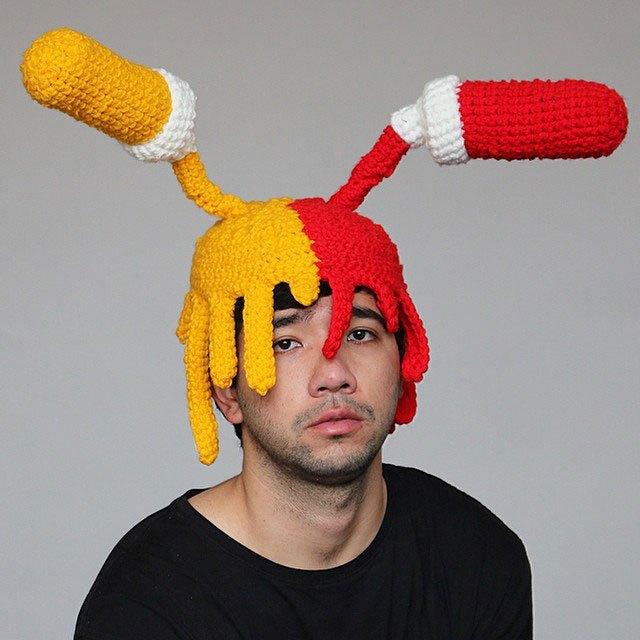 crochet-food-hats-by-phil-ferguson-chiliphilly-4.jpg