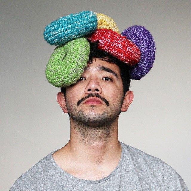 crochet-food-hats-by-phil-ferguson-chiliphilly-6.jpg