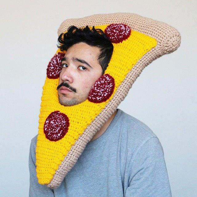 crochet-food-hats-by-phil-ferguson-chiliphilly-7.jpg