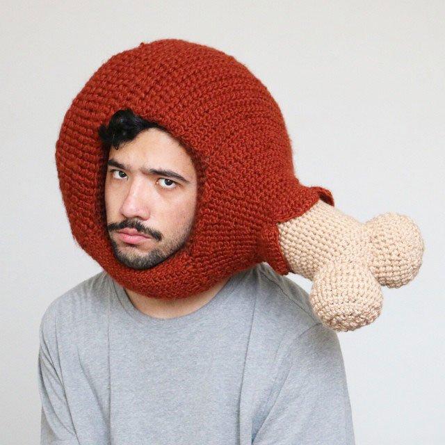 crochet-food-hats-by-phil-ferguson-chiliphilly-8.jpg