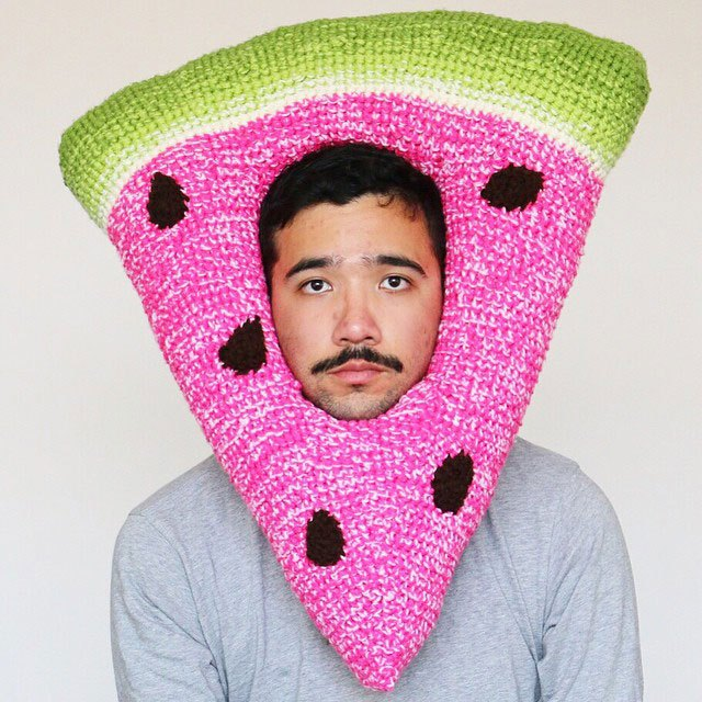 crochet-food-hats-by-phil-ferguson-chiliphilly-9.jpg