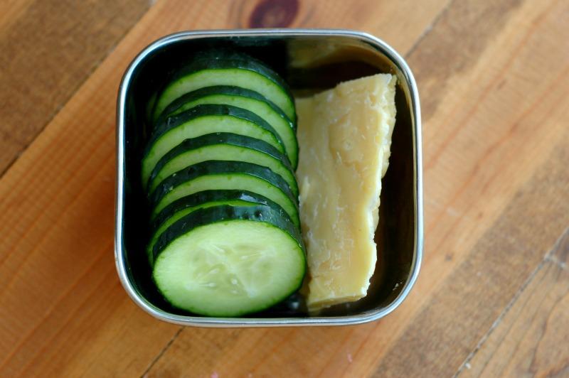 cukes-cheese.jpg
