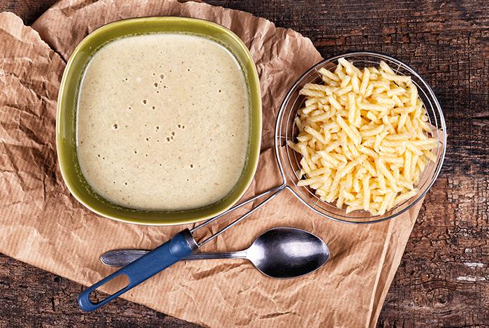 currys_fokhagymas_gomba_kremleves_1_kesz-700.jpg