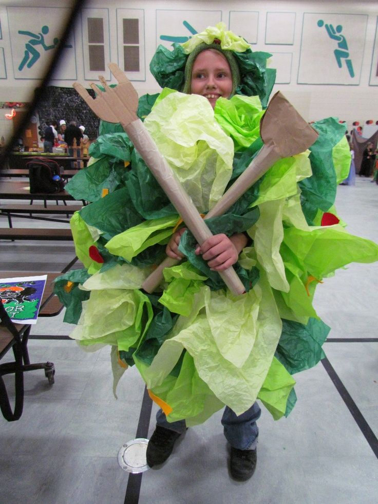 d6db5353630d9c7ece6a3169742b5c07--food-costumes-unique-costumes.jpg