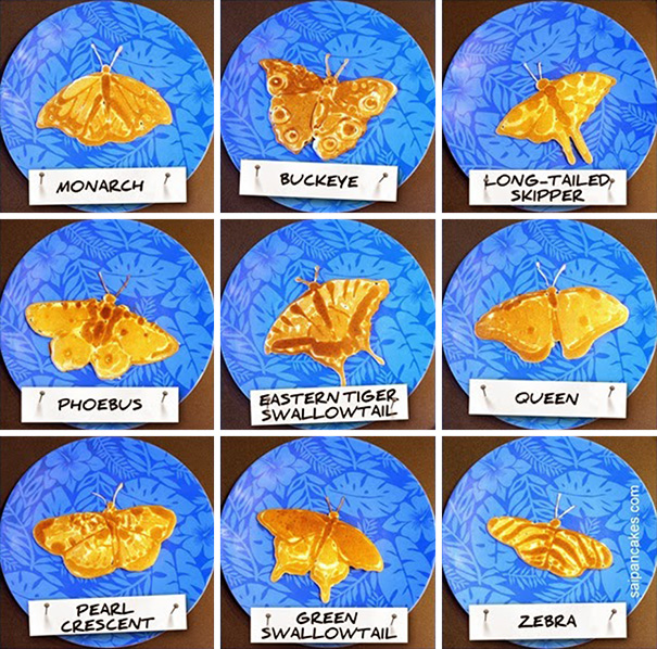 dad-creates-educational-pancakes-kids-1.jpg