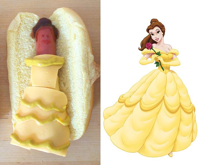 disney-princess-hot-dog-anna-hezel-gabriella-paiella-3.jpg