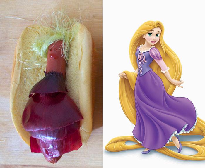 disney-princess-hot-dog-anna-hezel-gabriella-paiella-9.jpg