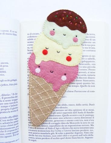 diy-bookmark-2b-367x475.jpg