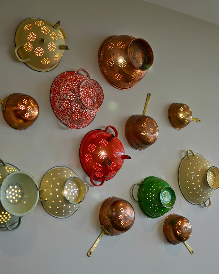 diy-repurpose-old-kitchen-stuff-23_700.jpg