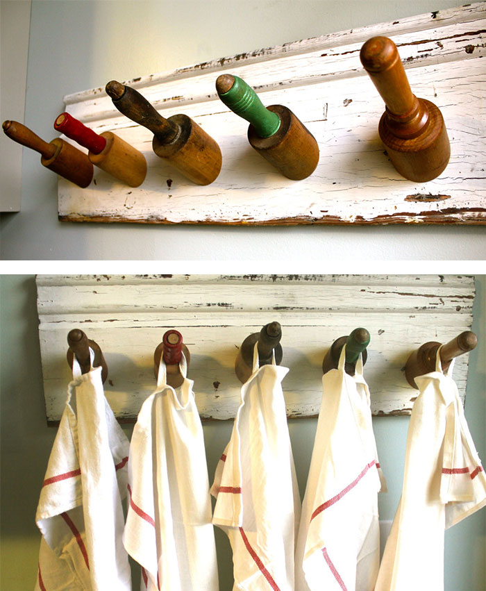 diy-repurpose-old-kitchen-stuff-621_700.jpg