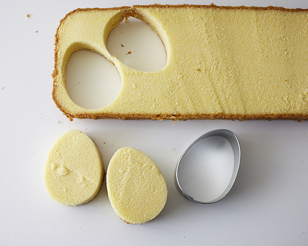 easter-egg-cakes-step-4_1.jpg