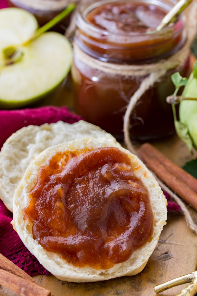 easy-apple-butter-recipe-1-of-1-3.jpg