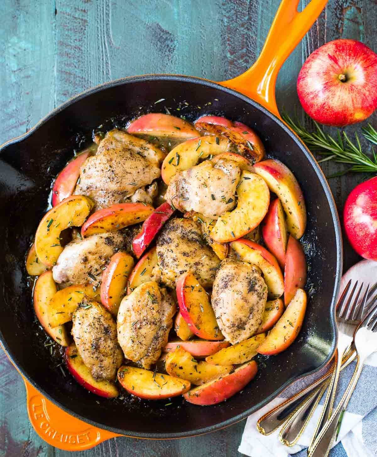 easy-apple-cider-chicken-skillet.jpg