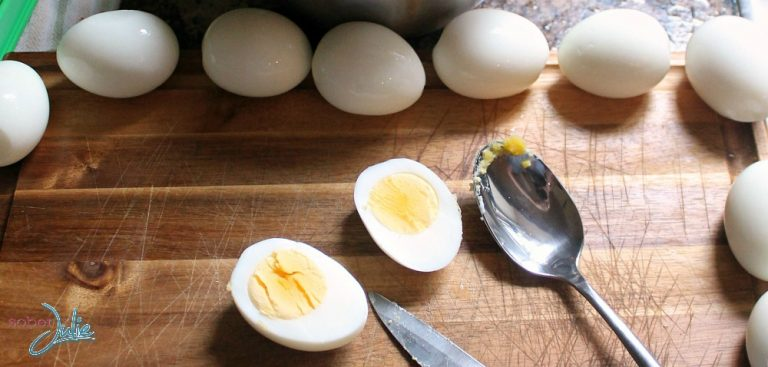 easy-to-peel-hard-boiled-eggs-open-768x367.jpg