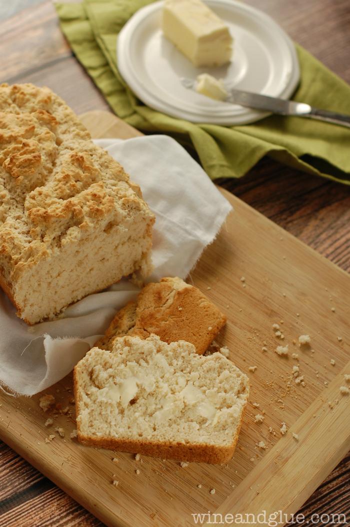 easy_beer_bread_recipe5.jpg