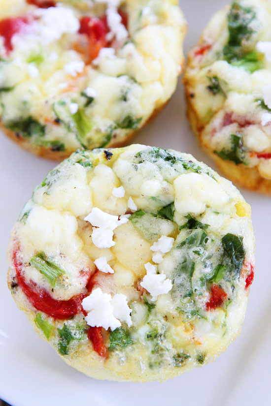 egg-muffins-with-kale-roasted-red-pepper-and-feta-7.jpg