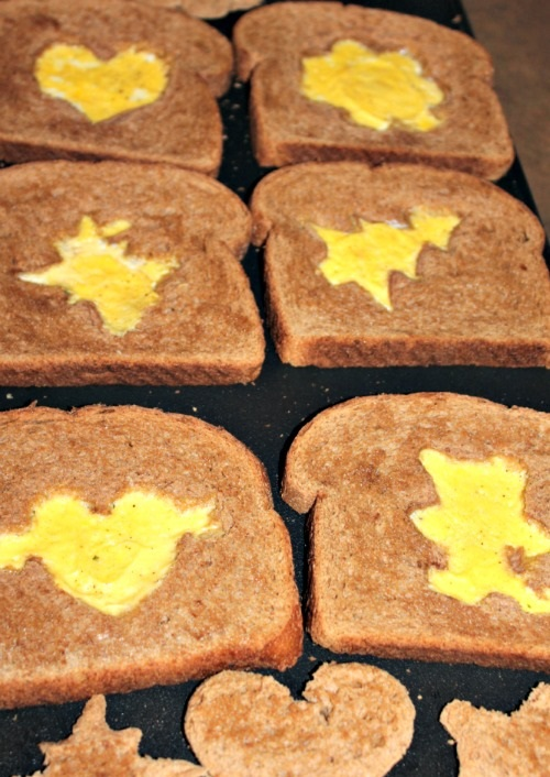 eggs-in-a-basket-for-kids_1.jpg