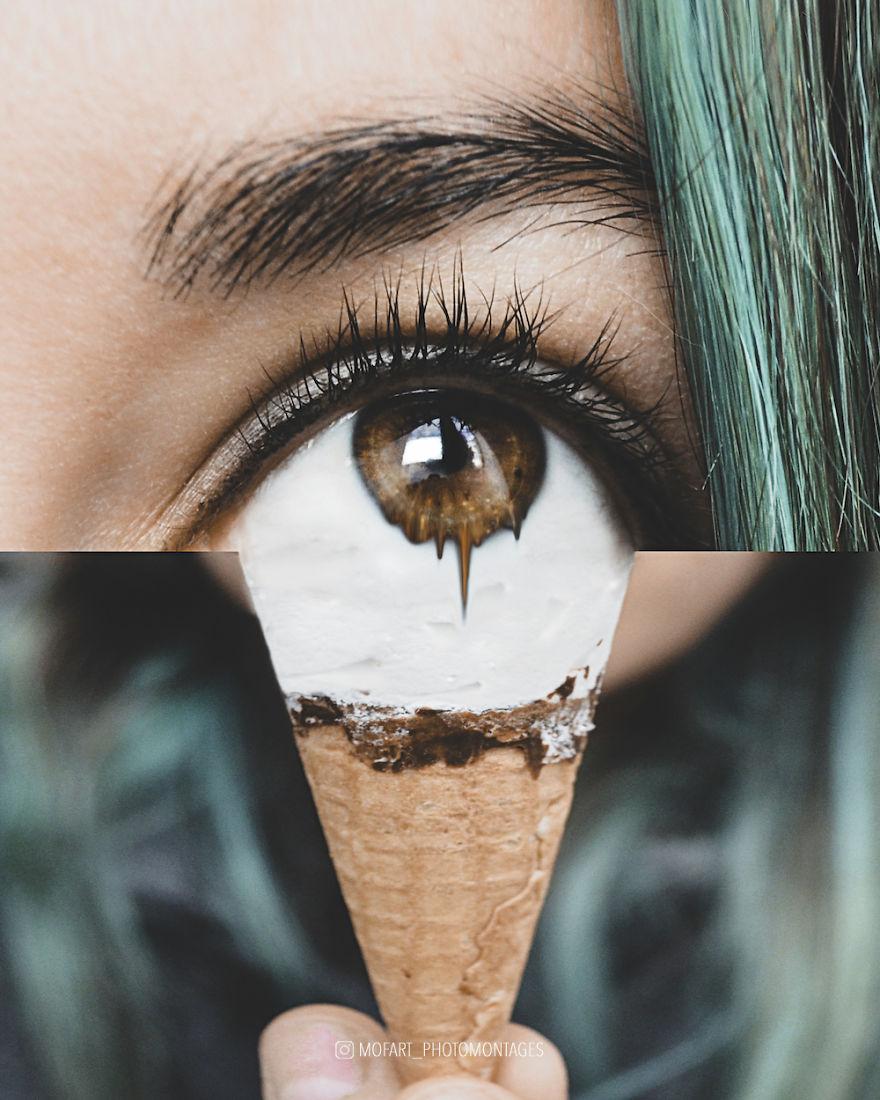 eye-ce-cream-5dad7a09e539b_880.jpg