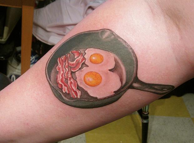 followthecolours-food-tattoo-01.jpg