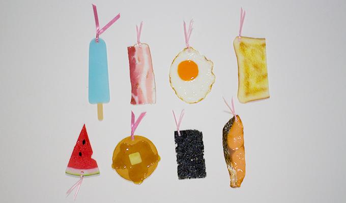 food-bookmarks-5.jpg