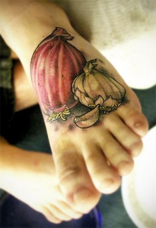 food-tattoo-designs-12.jpg