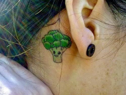food-tattoo-ideas-broccoli.jpg