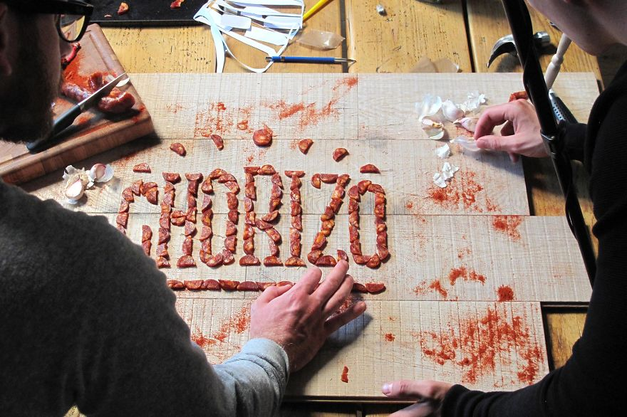 food-typography-we-turned-foods-into-the-words-that-represent-them-represent-10_880.jpg