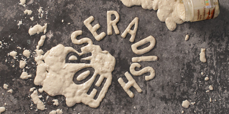 food-typography-we-turned-foods-into-the-words-that-represent-them-represent-4_880.jpg