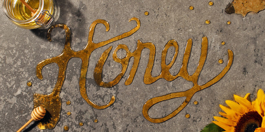 food-typography-we-turned-foods-into-the-words-that-represent-them-represent_880.jpg