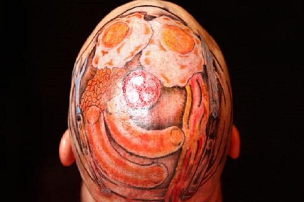 full-english-breakfast-head-tattoo1.jpg
